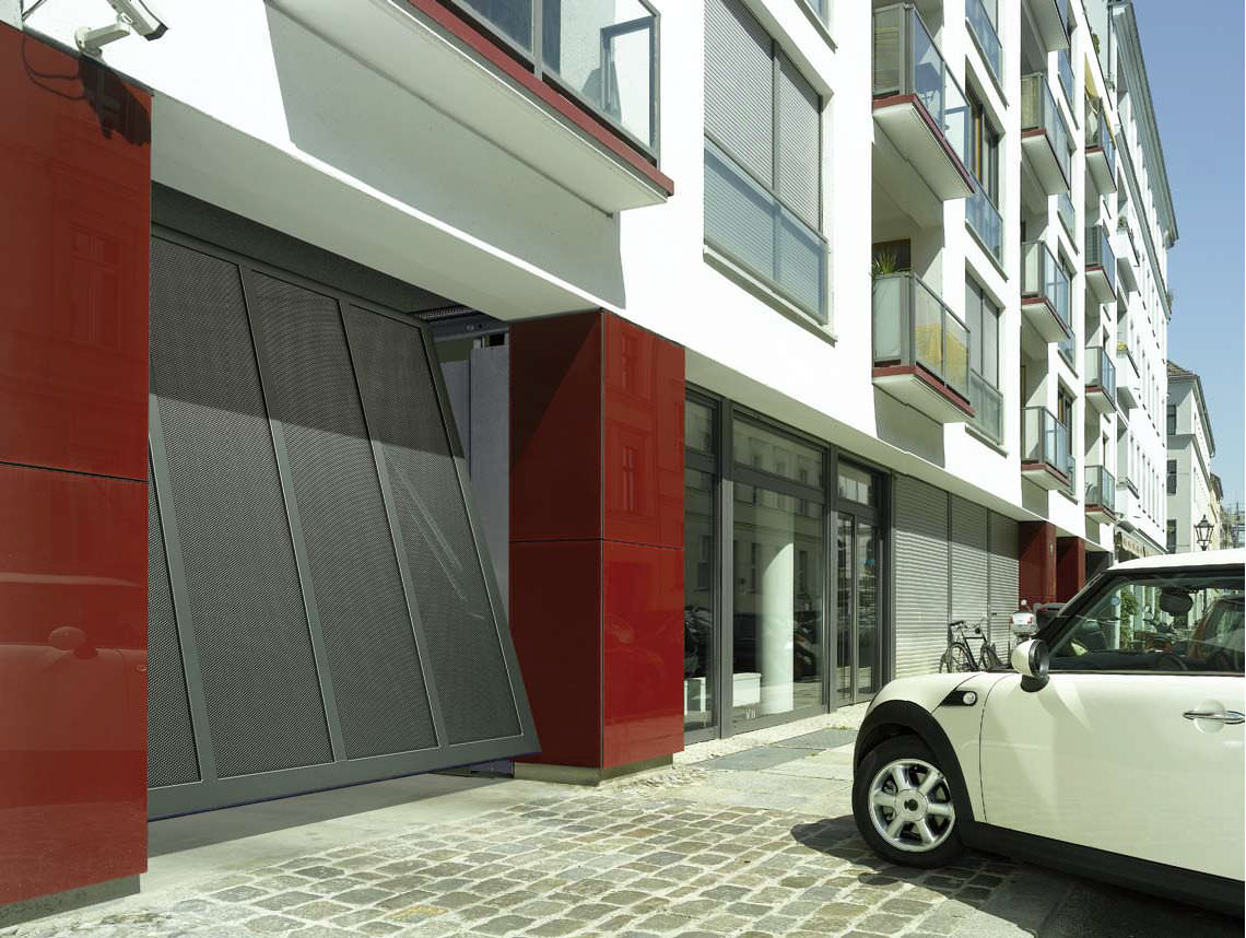 porte-garage-basculante-acier-2621-3653955