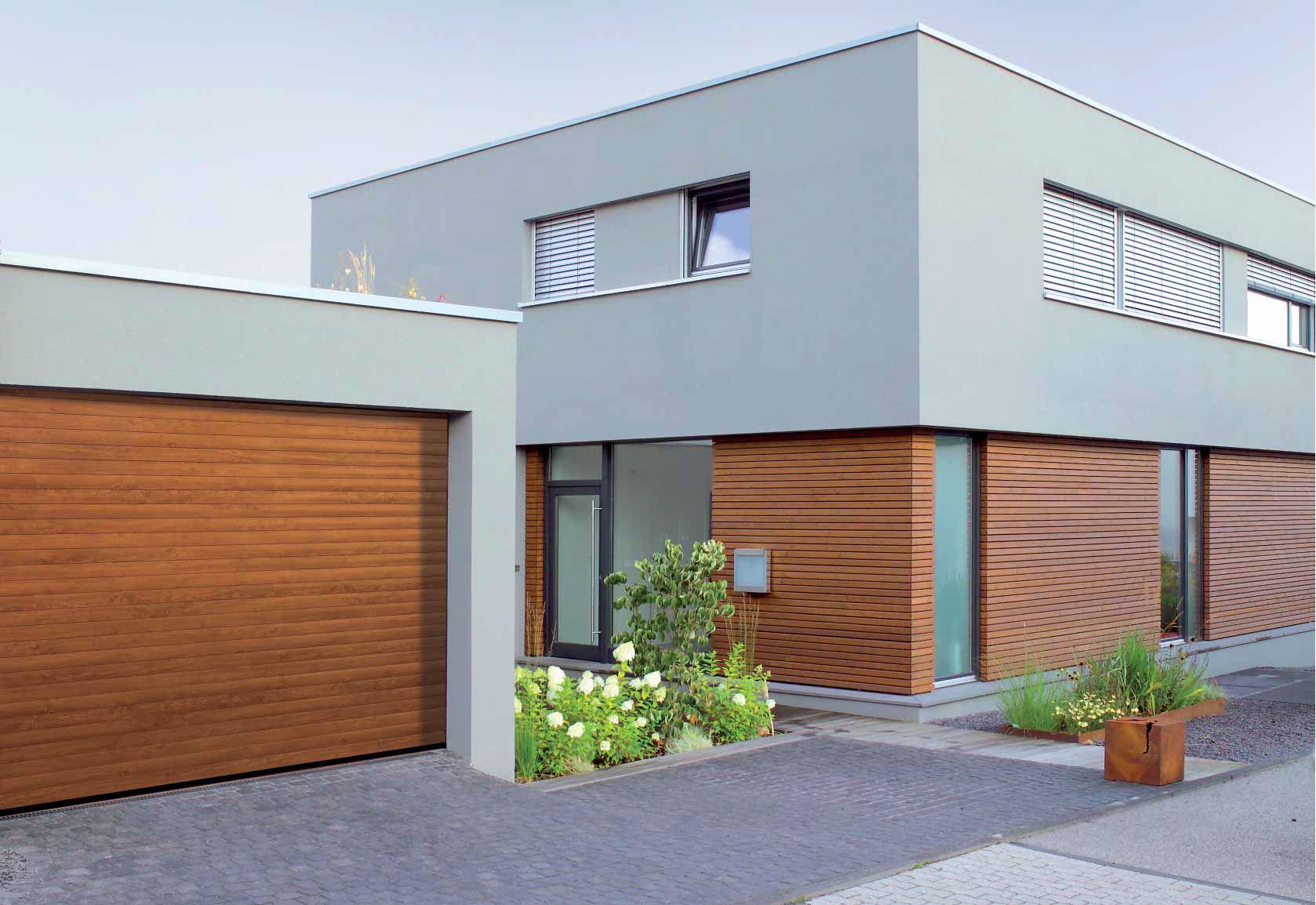 porte-garage-enroulable-aluminium-2621-3653711